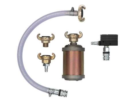 pressure-regulator-muffler